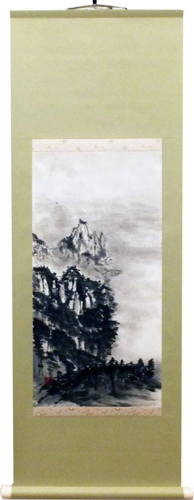 046 黄山 山田ひろ子