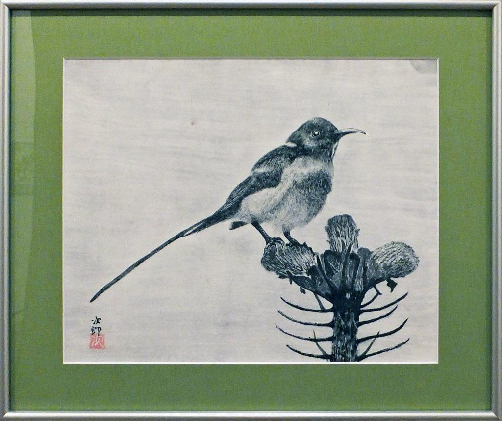 089 小鳥廣瀬 次郎